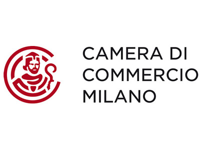 Camera di Commercio di Milano - Clienti - Creative Web Studio - Web Agency