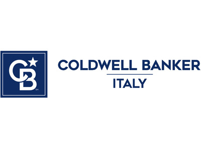 Coldwell Banker Italy - Clienti - Creative Web Studio - Web Agency