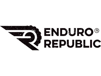 Enduro Republic - Clienti - Creative Web Studio - Web Agency