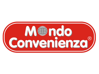 Mondo Convenienza - Clienti - Creative Web Studio - Web Agency