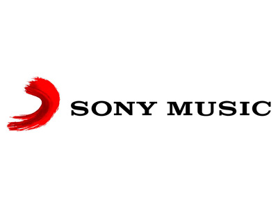 Sony Music Italy - Clienti - Creative Web Studio - Web Agency